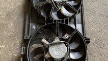 Electroventilatoare racire motor si ac Mazda 6 GH ...