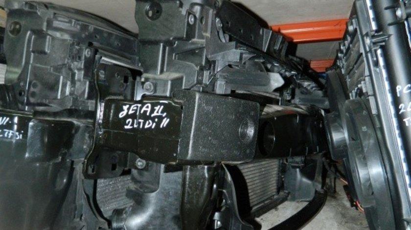 Electroventilatoare ,Vw Jetta II, an fabricatie 2011