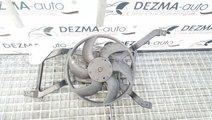 Electroventilator, 8200702958, Dacia Logan (LS) 1....