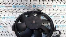 Electroventilator, 8D0959455R, Audi A6 Avant (4B, ...