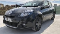 Electroventilator AC clima Renault Clio 2011 Hatch...