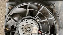 Electroventilator ac Ford Galaxy prima generatie [...
