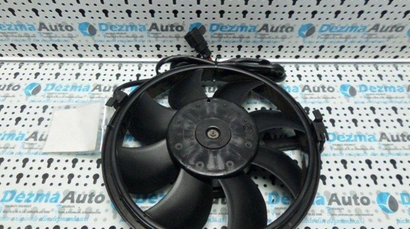 Electroventilator Audi A6 (4B) 2.0, ALT, 8D0959455R