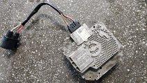Electroventilator AUDI A8 tip 4H D4 4H0959455AC //...