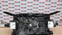 Electroventilator Audi TT 8S 2.0 TFSI cod: 5Q01212...