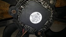 Electroventilator cod 1k0959455fb vw golf VI 1.6 t...