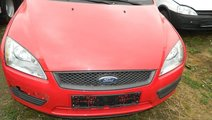 Electroventilator Ford Focus 1.6Tdci automat model...