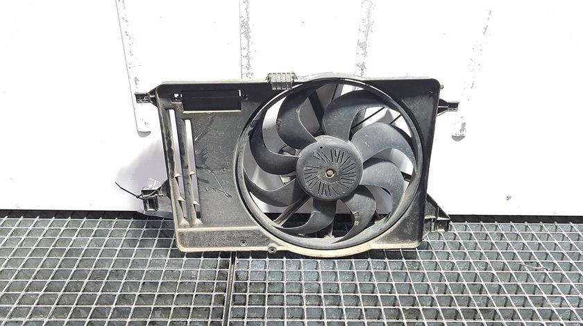 Electroventilator, Ford Focus 3 Turnier, 1.6 tdci, 8V61-8C607-EB (id:400560)