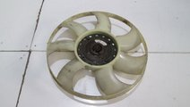 Electroventilator Ford Transit an 2007 2008 2009 2...