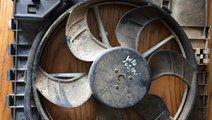 Electroventilator Mercedes Vito 108 CDI