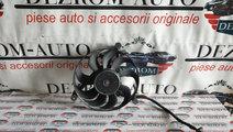 Electroventilator mic original VW Golf 4 1.9 TDI c...