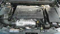 Electroventilator Opel Insignia 2.0 CDTI model 200...