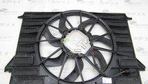Electroventilator Original Audi A4 B9 8W / A5 F5 /...