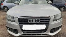 Electroventilator racire Audi A4 B8 2008 Sedan 2.0...