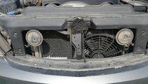 Electroventilator racire Kia Sorento 2004 Hatchbac...