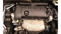 Electroventilator racire Peugeot 308 2009 Hatchbac...