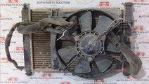 Electroventilator radiator 0.8 B DAEWOO MATIZ