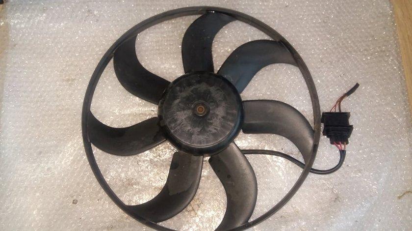 Electroventilator vw polo 6r 2012 6r0959455c