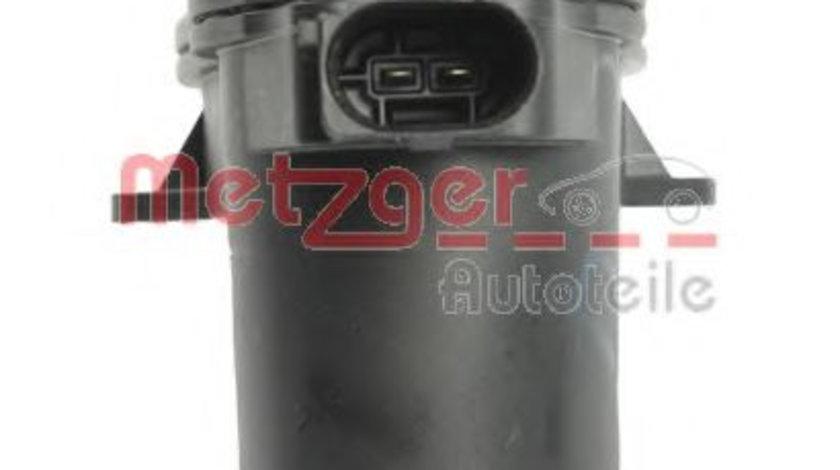 Element actionare. etrier frana de parcare AUDI A7 Sportback (4GA, 4GF) (2010 - 2016) METZGER 0899031 piesa NOUA