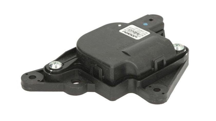 element de control,incalzire/ventilatie HYUNDAI i30 (FD) KOREA RX0452
