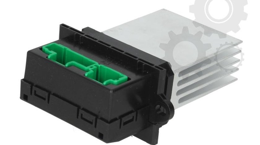 element de controlaer conditionat CITROËN C3 II Producator VALEO 509355