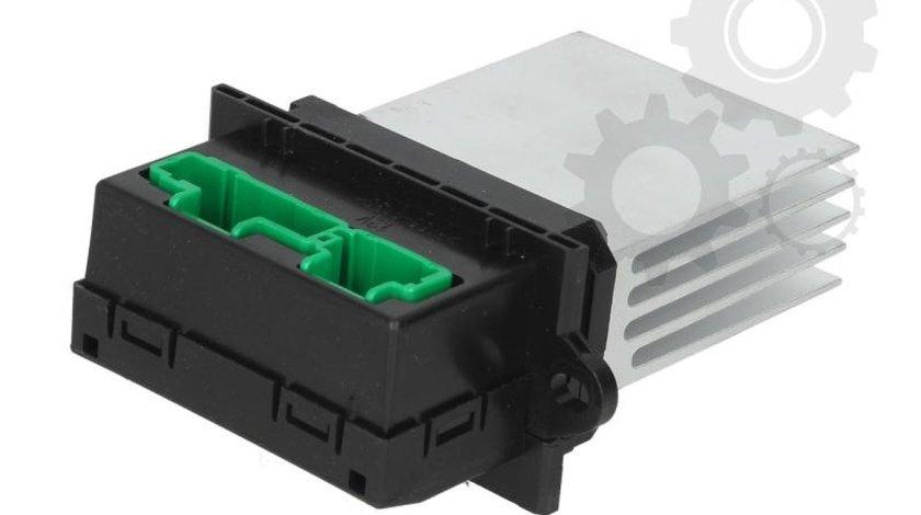 element de controlaer conditionat RENAULT CLIO III BR0/1 CR0/1 Producator VALEO 509355
