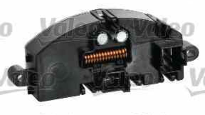 element de controlaer conditionat VW GOLF VII 5G1 BE1 VALEO 715289