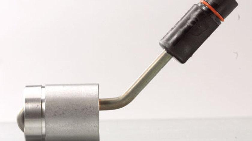 Element de incalzire preincalzire motor CHEVROLET BLAZER S10 Producator DEFA 411104