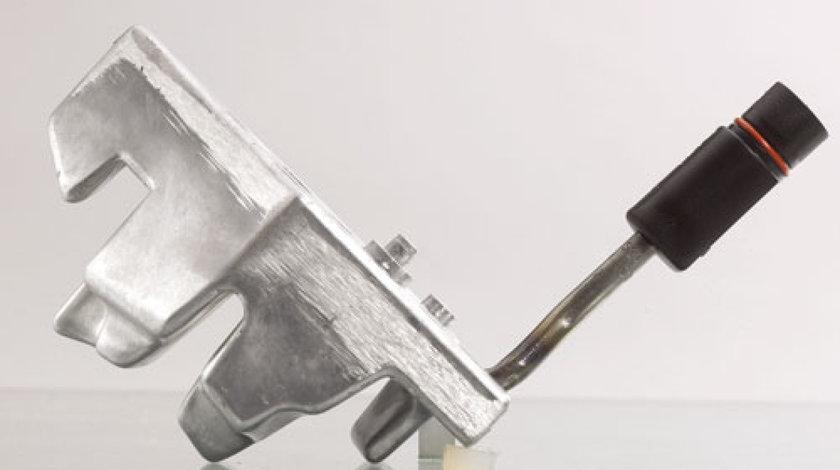 element de incalzire preincalzire motor HYUNDAI i20 PB PBT Producator DEFA 413839