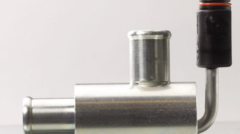 element de incalzire preincalzire motor RENAULT LAGUNA I B56 556 Producator DEFA 411702