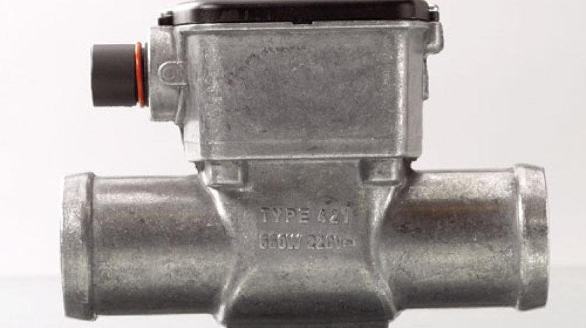 element de incalzire preincalzire motor RENAULT RAPID nadwozie pe³ne F40 G40 Producator DEFA 411422