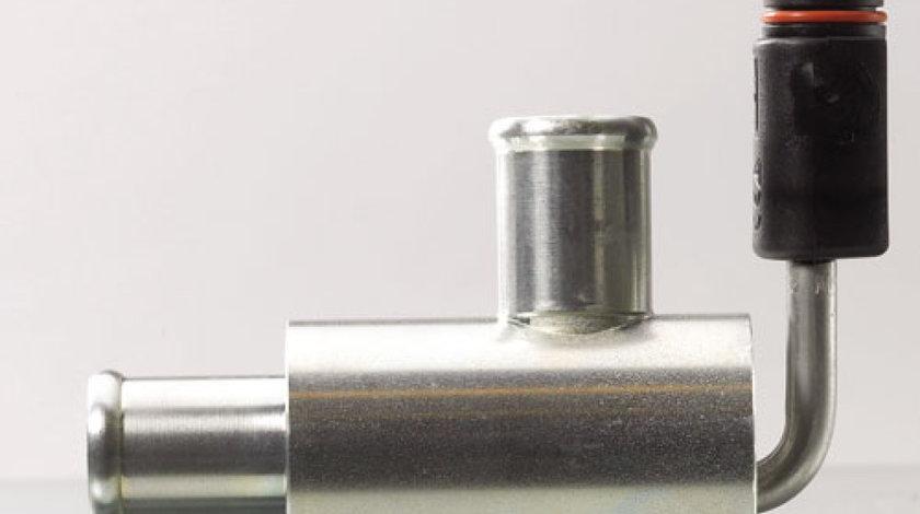 element de incalzire preincalzire motor VW PASSAT CC 357 Producator DEFA 411758