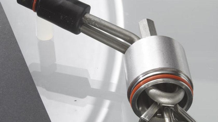 element de incalzire preincalzire motor MITSUBISHI COLT II C1A Producator DEFA 411381