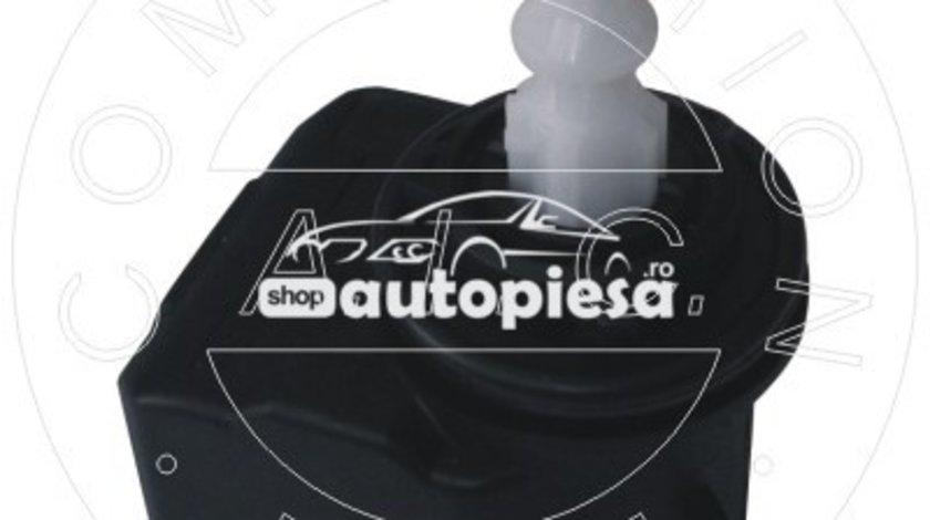 Element de reglaj,faruri AUDI A6 Allroad (4FH, C6) (2006 - 2011) AIC 54695 piesa NOUA