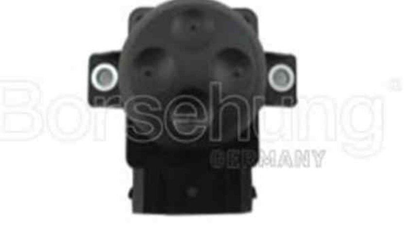 element de reglaj,regaj scaun AUDI A4 Avant (8E5, B6) Borsehung B11425