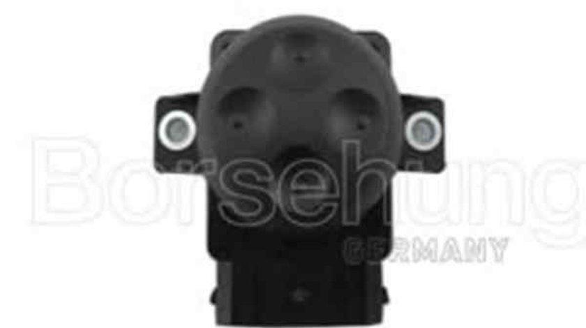 Element de reglaj,regaj scaun VW JETTA IV (162, 163) Borsehung B12419