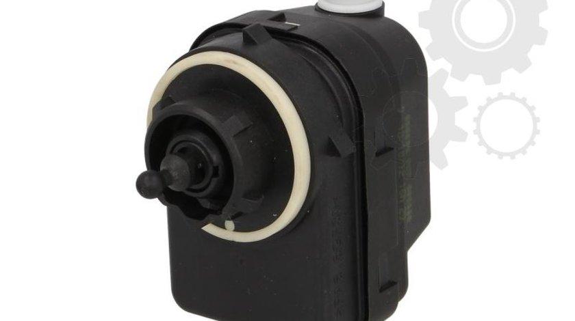 element de reglajfaruri CITROËN XSARA coupe N0 Producator VALEO 087267