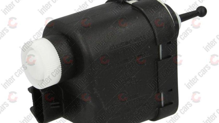 element de reglajfaruri OPEL CORSA A hatchback 93 94 98 99 Producator VALEO 084435