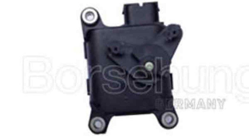 Element de reglare clapeta carburator AUDI A4 8E2 B6 Borsehung B11456