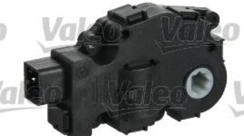 Element de reglare, clapeta carburator BMW Seria 3 (E90) (2005 - 2011) VALEO 715281 piesa NOUA