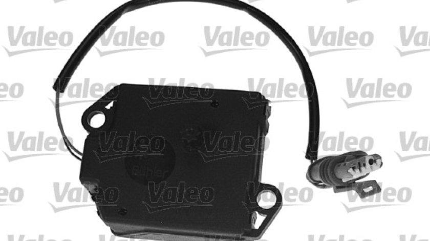 Element de reglare clapeta carburator RENAULT MEGANE I BA0/1 Producator VALEO 509228