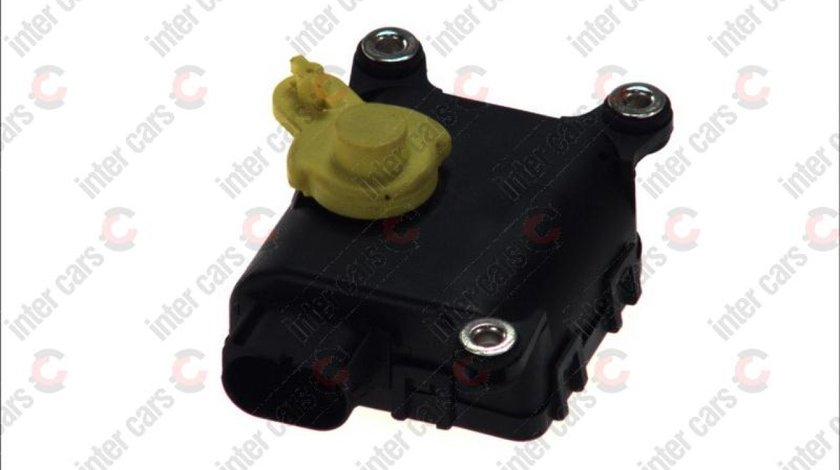 Element de reglare clapeta carburator VW GOLF IV Variant 1J5 Producator TOPRAN 111 092