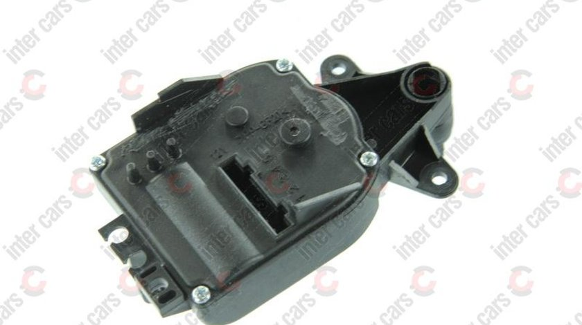 Element de reglare clapeta carburator VW GOLF IV 1J1 Producator TOPRAN 111 094