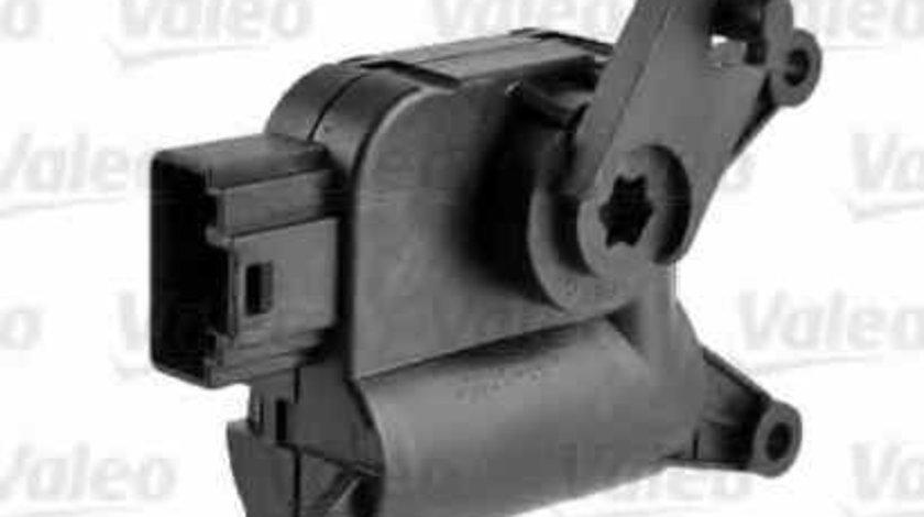 Element de reglare clapeta carburator VW PASSAT CC 357 VALEO 515065