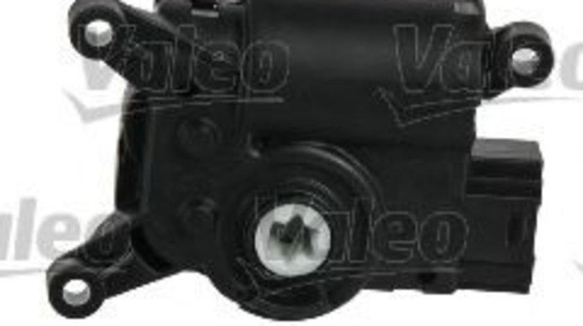 Element de reglare, clapeta carburator VW PASSAT CC (357) (2008 - 2012) VALEO 715276 piesa NOUA