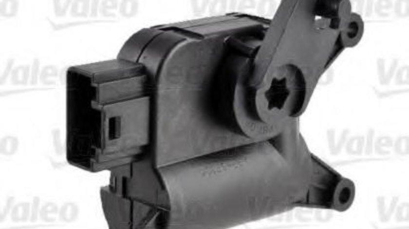 Element de reglare, clapeta carburator VW PASSAT CC (357) (2008 - 2012) VALEO 515065 piesa NOUA