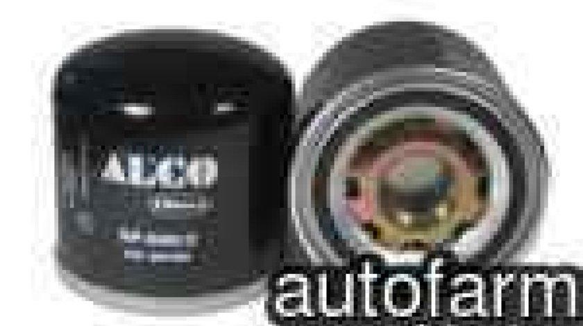 Element filtrant uscator aer compresor DAF LF 55 ALCO FILTER SP-800/2