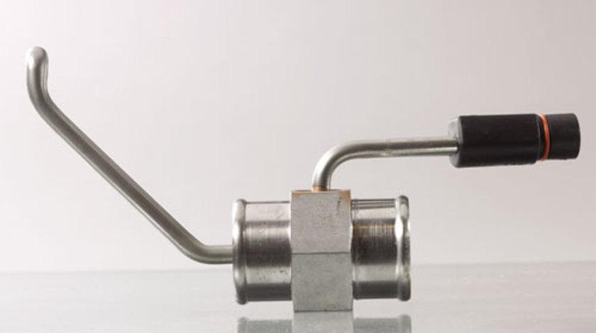 Element preincalzire motor SKODA OCTAVIA I; VW GOLF III, POLO, POLO CLASSIC, VENTO intre 1991-2004