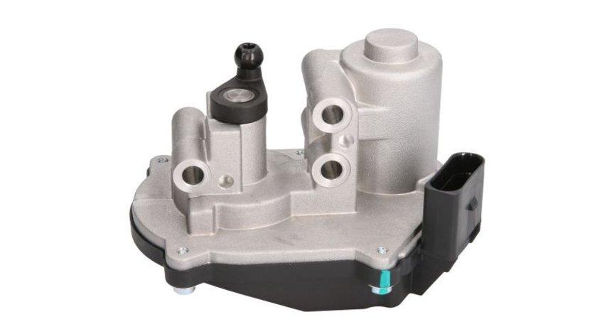 Element reglaj, clapeta comutare (galerie admisie) VW PASSAT CC (357) ENGITECH ENT320003