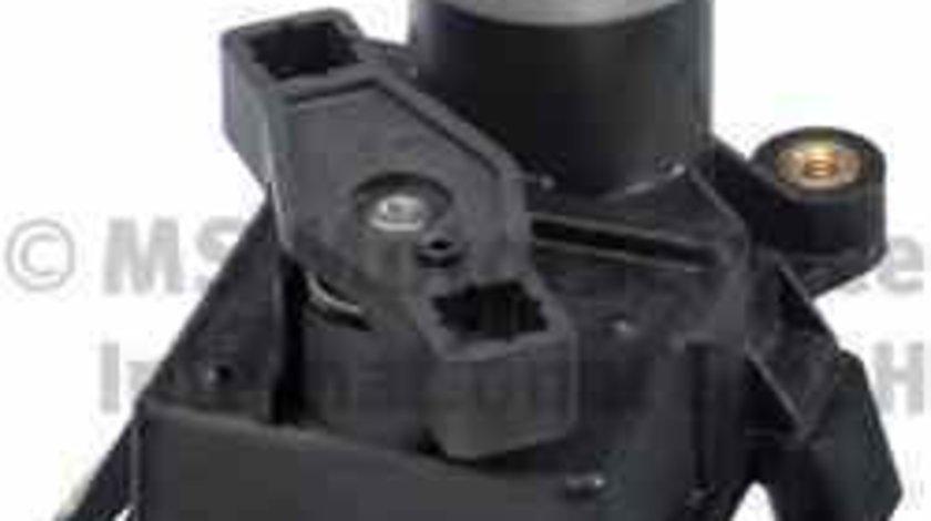 Element reglaj clapeta galerie admisie MERCEDES-BENZ GL-CLASS X164 Producator PIERBURG 7.01132.12.0